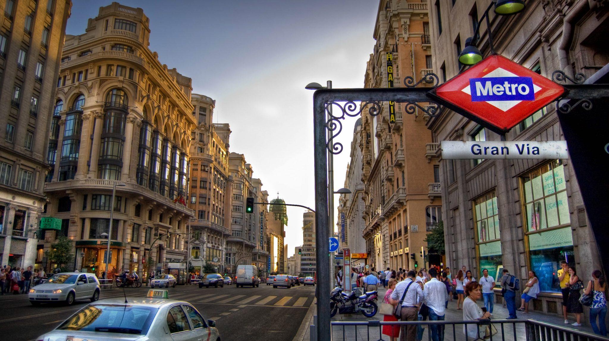 España: Becas Para Maestría en Diversos Temas Istituto Europeo di Design