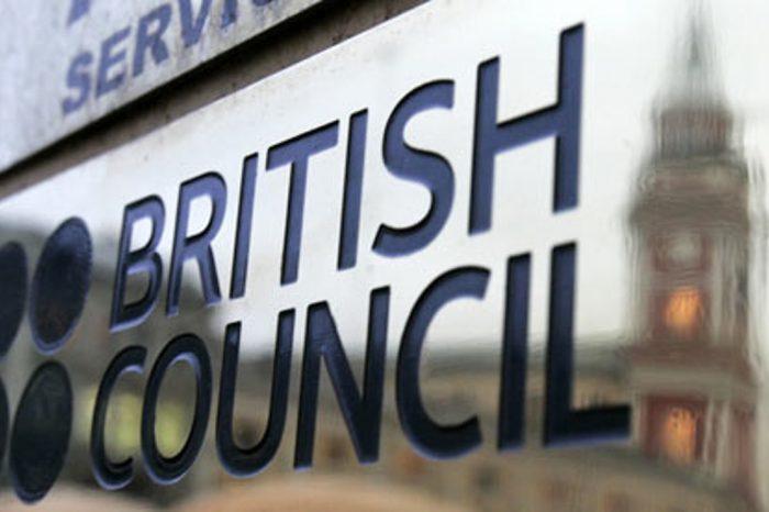 Reino Unido: Becas Para Entrenamiento en Diversos Temas British Council