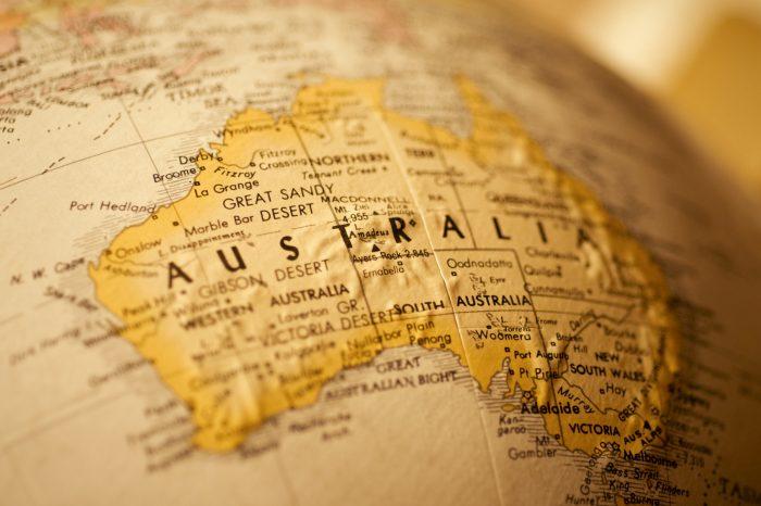 Australia: Becas Para Pregrado en Varios Temas University of Queensland