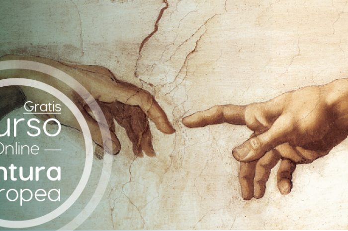 """Curso Gratis Online """"Pintura europea: Leonardo, Rembrandt, Goya"""" Universidad Carlos III de Madrid España"""