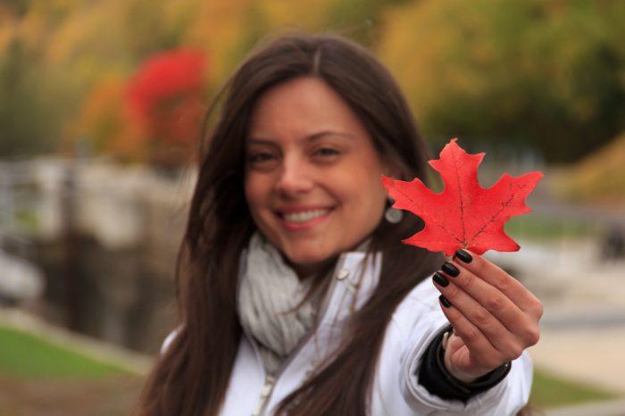 Si tienes una de estas 50 profesiones podrías irte a vivir a Canadá este año