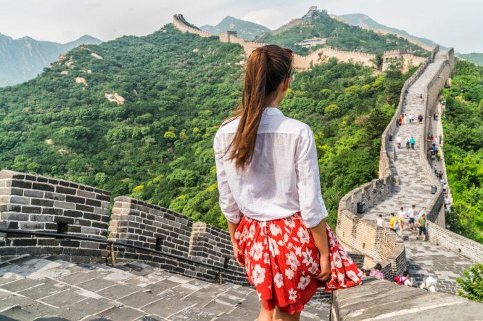 China: Becas Para Pregrado, Maestría y Doctorado en Diversos Temas Gobierno provincial de Shandong
