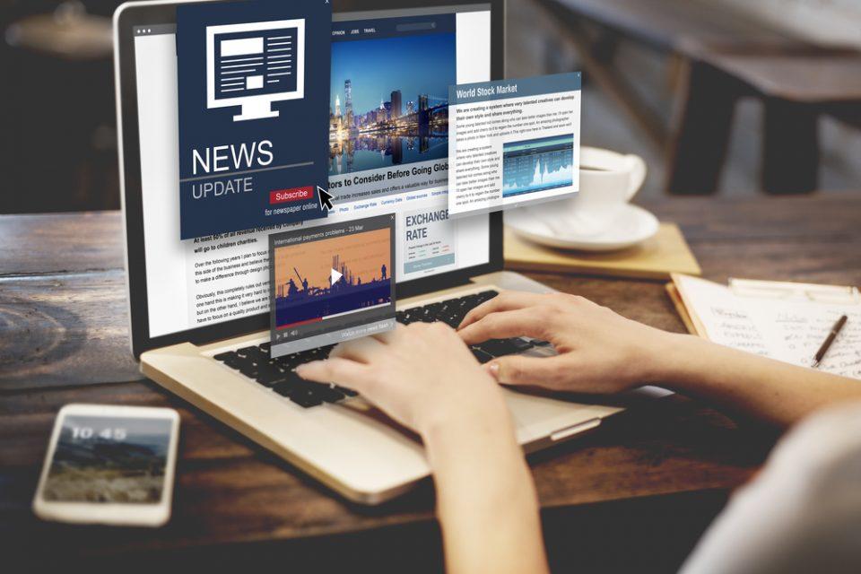 Curso Online: Bootstrap 4: El Curso Completo, Práctico y Desde Cero