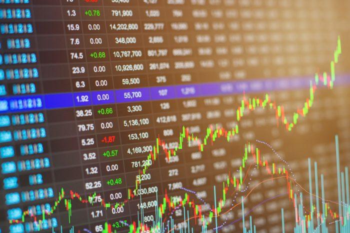 Curso Online: Invierte en la Bolsa Mexicana y de USA