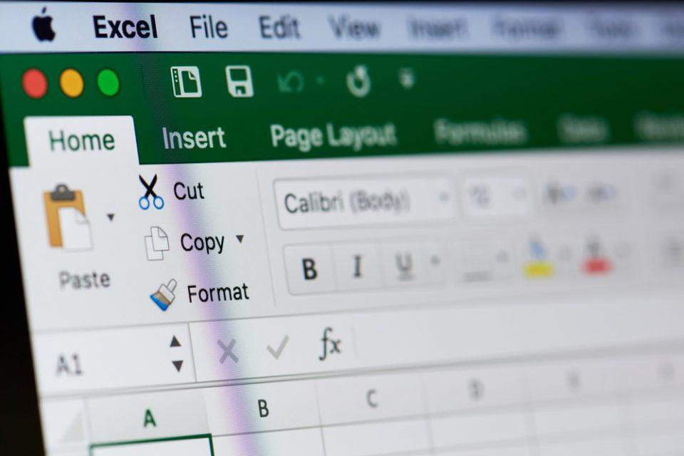 Curso Online: Macros y VBA: Programa, automatiza y amplía Microsoft Excel.