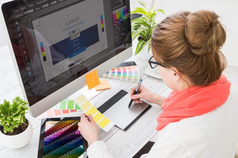 Curso Online: Master en Diseño Digital con Adobe Photoshop CC