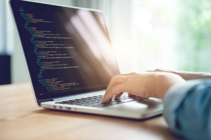Curso Online: Fundamentos de Programación