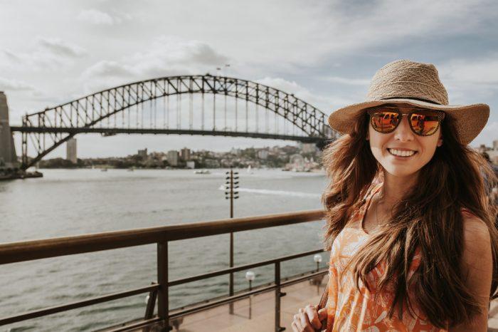Australia: Becas Para Pregrado y Posgradp en Diversos Temas Murdoch University