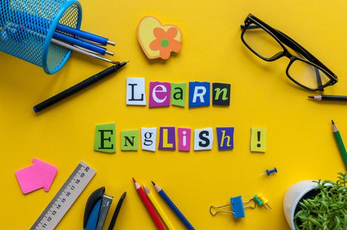 """Curso Online Gratuito """"Nivelación de Inglés"""" Cambridge English Reino Unido"""